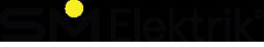 logo-sm-elektrik